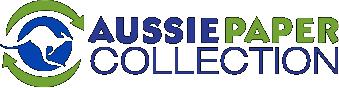 Aussie Paper collection -aussiepapercollection.com.au
